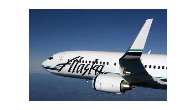 AlaskaAirlines-Generic.jpg