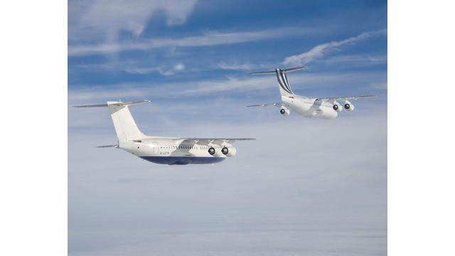 BAe-146-and-Avro-RJ-AAR-Air-to-Air-201010006.jpg