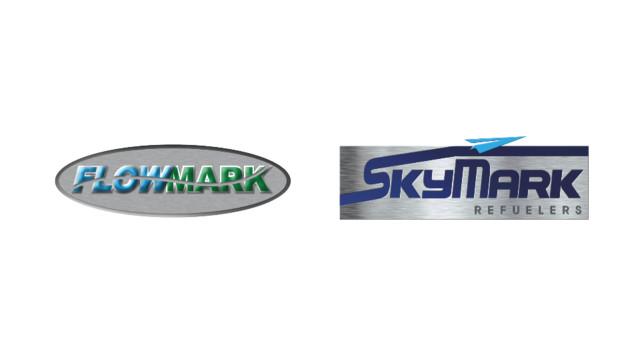 copy-logo-png-e1366587397920_11174175.psd