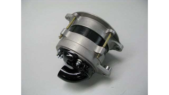 HARTZELL-ES-Series-Alternator.JPG