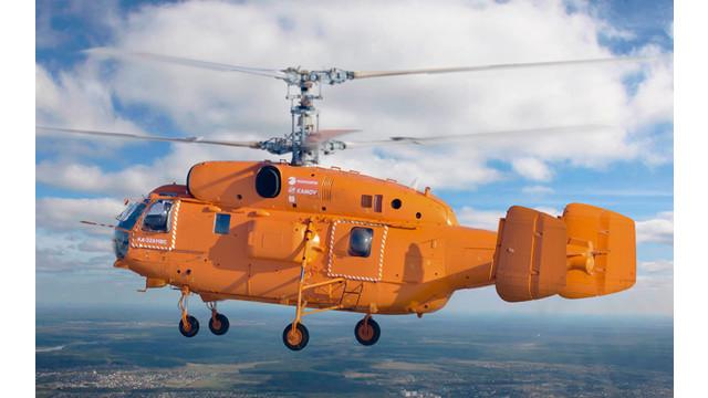 Ka-3211.JPG