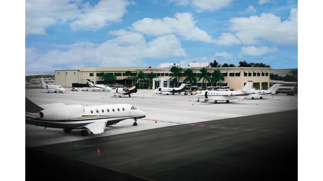 Naples-Airport-Authority.jpg