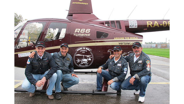 r66-atwtrip-four-pilots-1-low-res.jpg