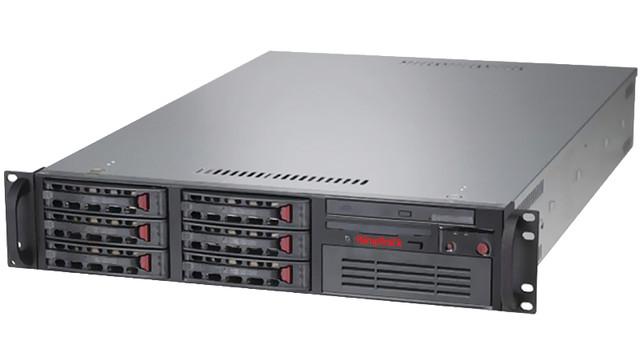 ramptrack-fusion-server_11177310.psd