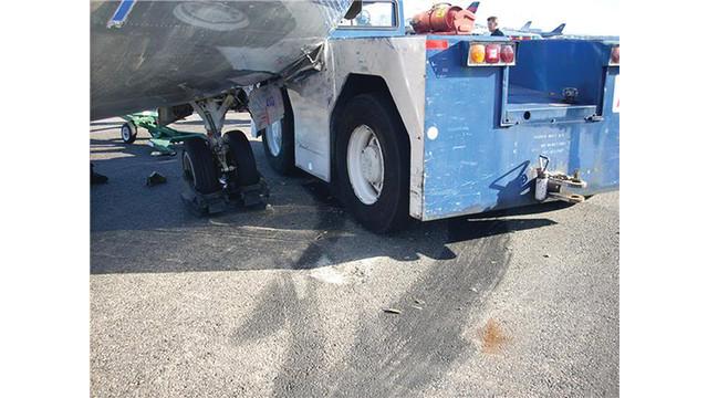 ramptrack-ground-cart-accident_11177355.psd