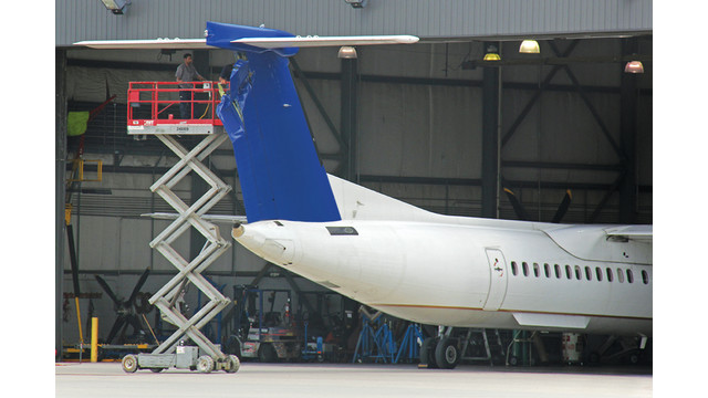 ramptrack-tail-strike_11177358.psd