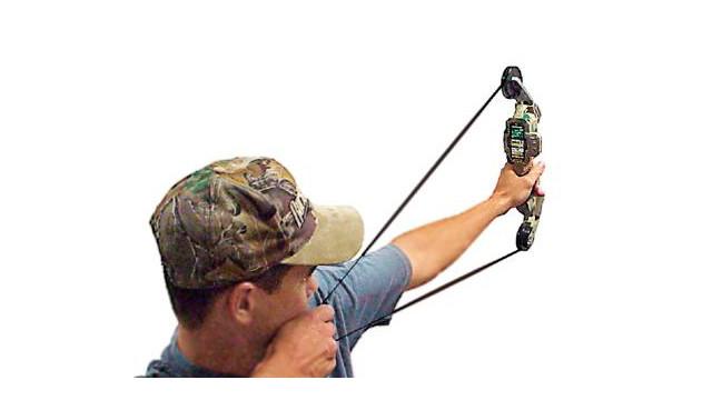 tv-bow-hunting.jpg