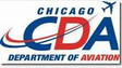 Chicago Department of Aviation and Choose Chicago Take On World Routes Event