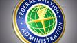 FAA Airport Inspectors Still on the Job