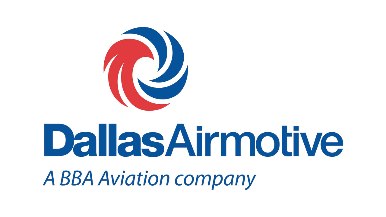 Dallas Airmotive Inc Company And Product Info From