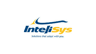 InteliSys Aviation Systems