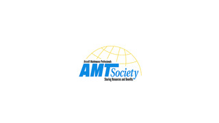 AMTSociety Supports the Aerospace Maintenance Association's Aerospace Maintenance Competition in 2014
