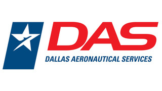 Dallas Aeronautical Services (DAS)