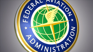 FAA Airport Inspectors Still on the Job