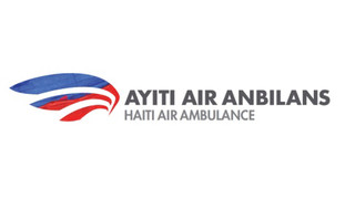 Haiti Air Ambulance Introduced at AMTC Conference in Virginia Beach