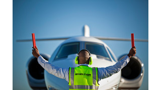 Premier FBO Network Sheltair Selects Avfuel as Branding Partner