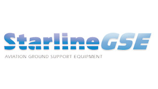 GSE And Industrial Equipment