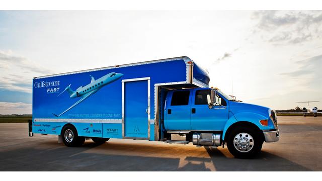 3-d-fast-truck-001.jpg