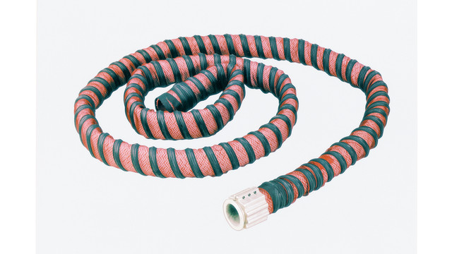 aeroduct-jet-starter-hose-and-_11191816.psd
