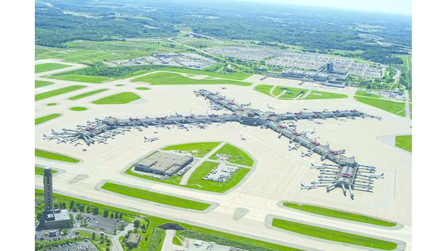 airside-terminal_11193285.psd