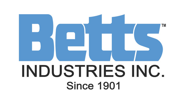 betts-logo1_11193266.psd
