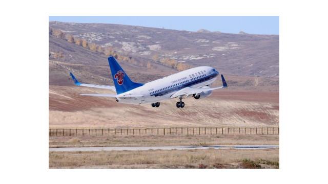 BoeingK65998-01-med.jpg