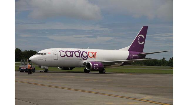 Cardig-Air.jpg