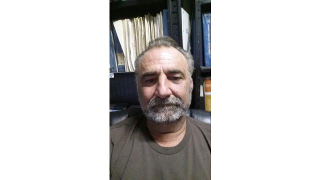 david-boudreaux_11210984.tif
