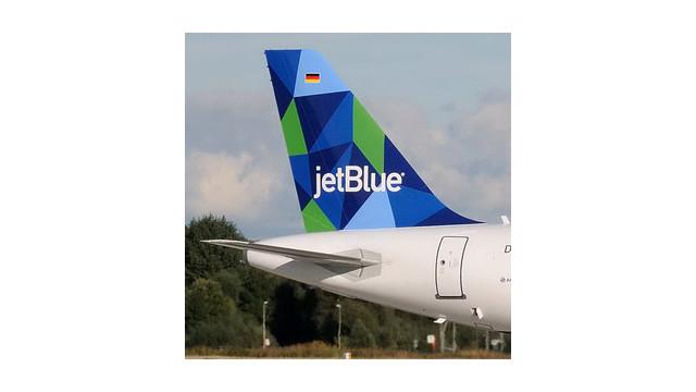 JetBlue-A321-200-D-AVZA-N903JB13Tail-XFW-GB55-S.jpg