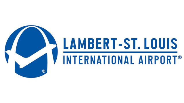 Lambert hrz11198619g fandeluxe Image collections