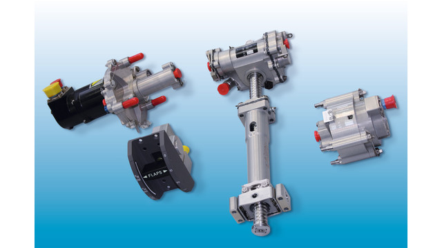 Learjet-85-Flap-Actuation-System-Components-Sept-2012.jpg