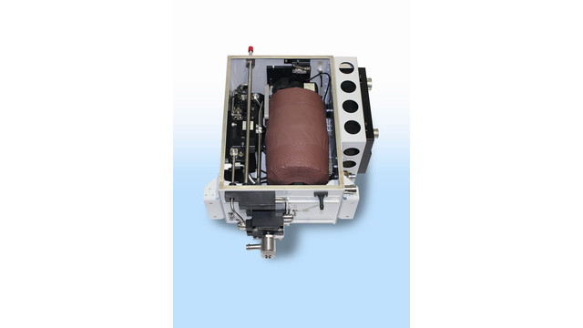 Liebherr-Air-Humidification-System-2012-HiRes.jpg