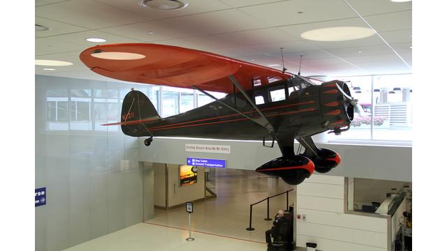 Lindbergh-Monocoupe-2013.jpg