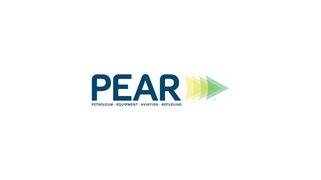 pear-corp-v4-10843909_11196760.psd