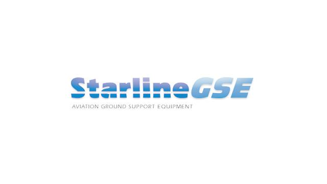 starline1-10987541_11196770.psd