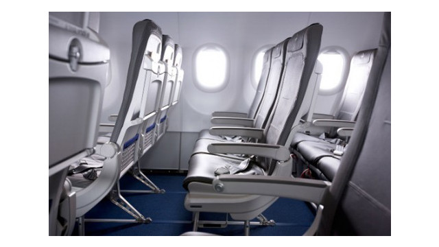 UAslimmer-seats-e1357674246460-1.jpg