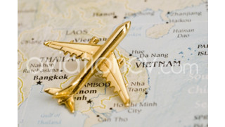Vietnam - The Rise of Another Aviation Tiger?