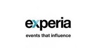 Experia Events Pte Ltd.