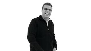 Top 40 Under 40: Matt Johnson