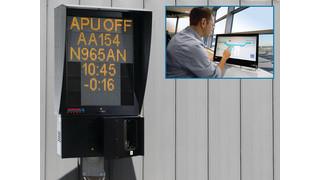 SafeControl - Apron Management