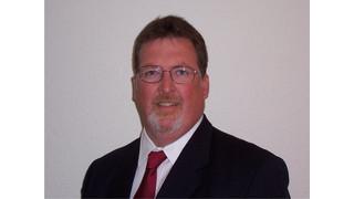 WheelTug Names Scott Perkins As Chief Engineer