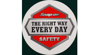 Snap-on Iindustrial Offering Free Hand Tool Training Seminars on Seven Tool Types