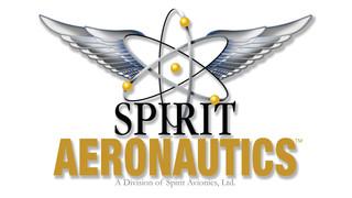 Spirit Aeronautics