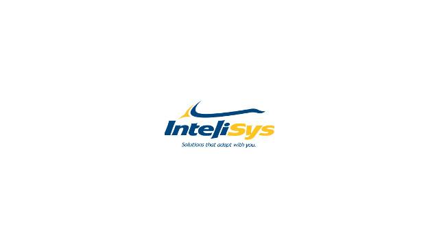 InteliSys Aviation Systems