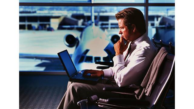 AirportWifi.jpg