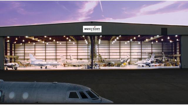 aln-falcon-hangar-sunset-view_11192188.tif