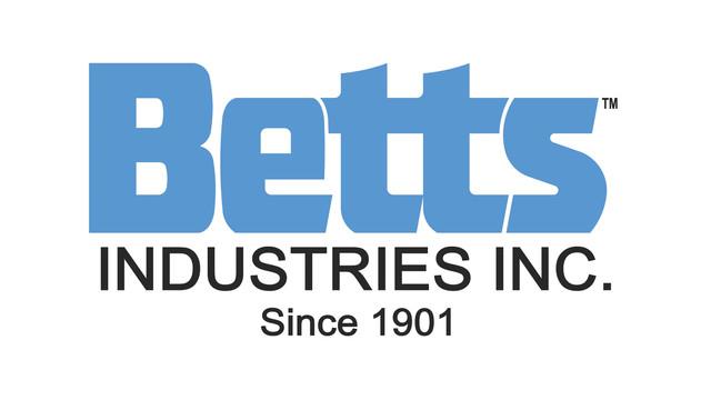 betts-logo1_11193266.psd