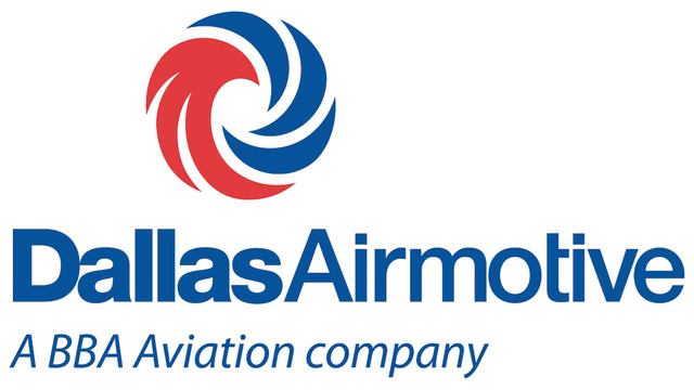 Dallas Airmotive Inc.