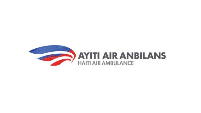 Haiti-logo-art.jpg