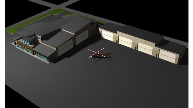 heliport-rendering3.jpg